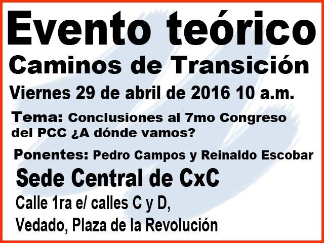 conferencia-abril-425